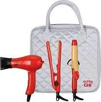 chi tool kit