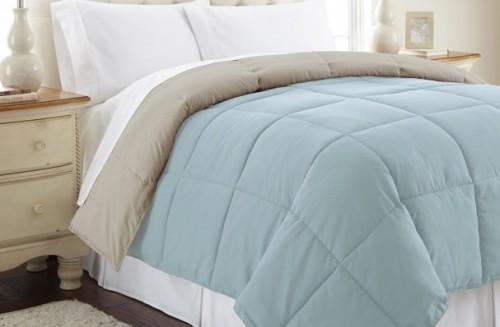 downcomforter