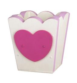 heartbox