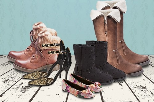 shoesfamily1