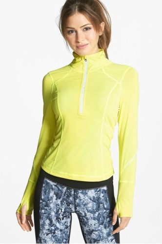 d0733110403 Nordstrom Rack  Great Deals on Zella Activewear and Asics - My ...