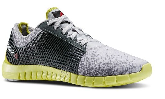 reebok shoes for men 2015