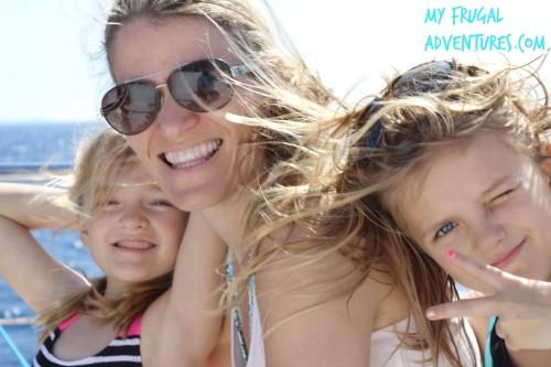 www myfrugaladventures com