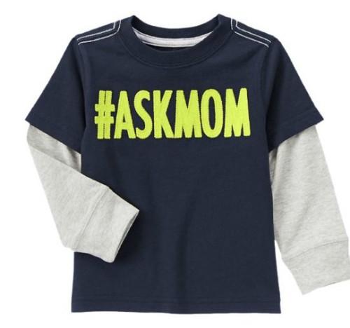 askmom1