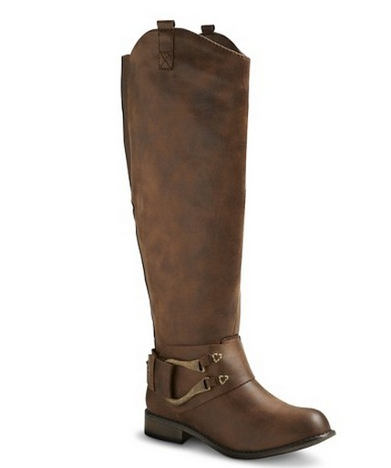 62e31e5ea7b Target: Boot Clearance Starting at 50% Off - My Frugal Adventures