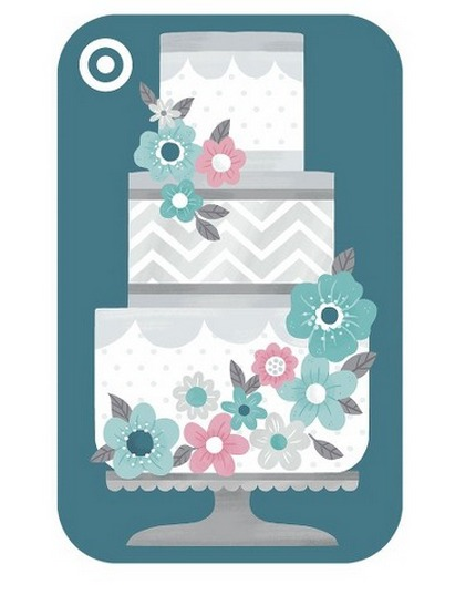 Target: $20 Gift Card with New Wedding Registry {February 15-21 ...