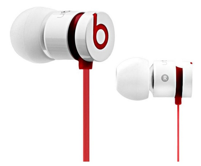 Beats by Dre urBeats Headphones  39 - My Frugal Adventures f46ed9a40
