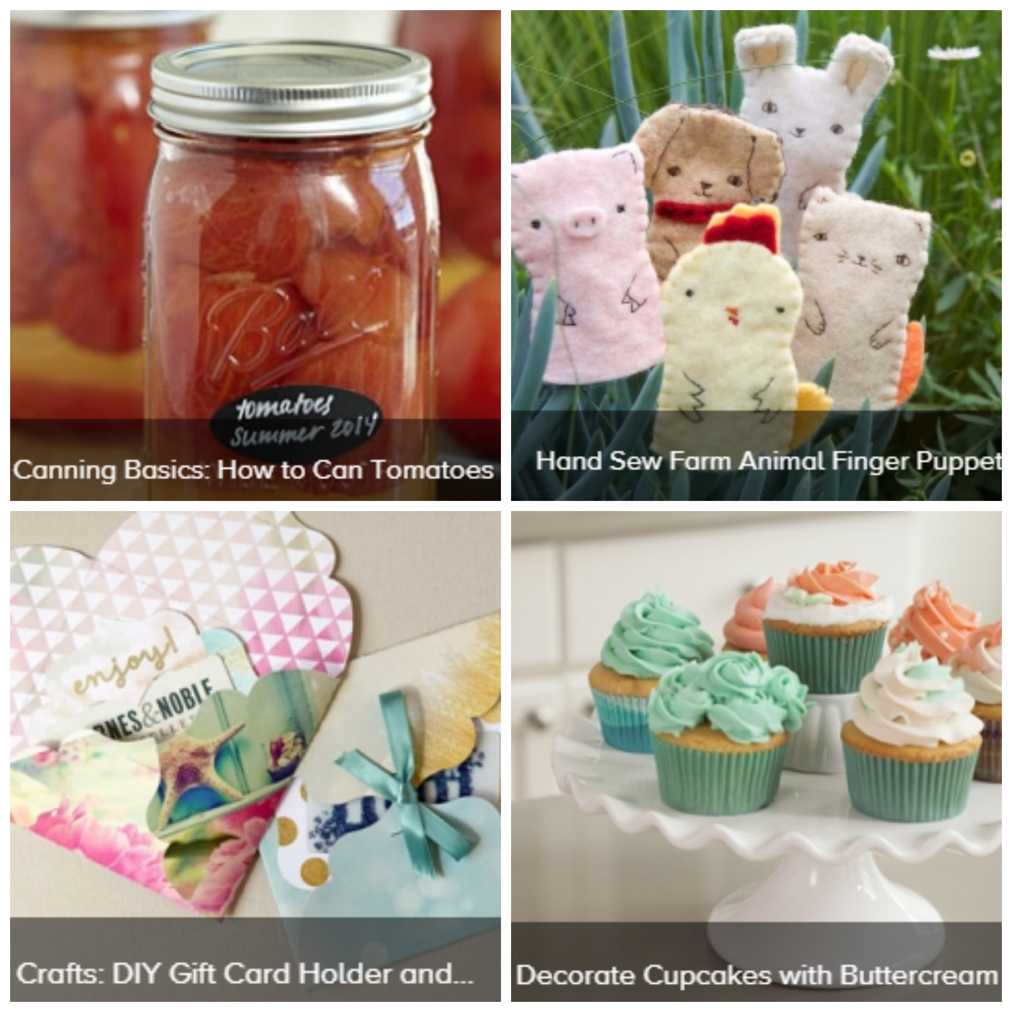 Michaels Decorating Classes Creativebug 2 Free Months Online Craft Classes My Frugal Adventures