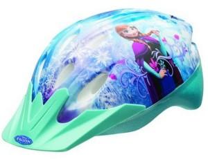 helmet-frozen