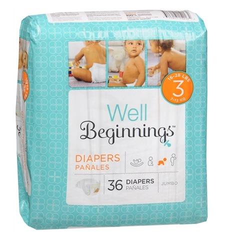 walgreens-diapers