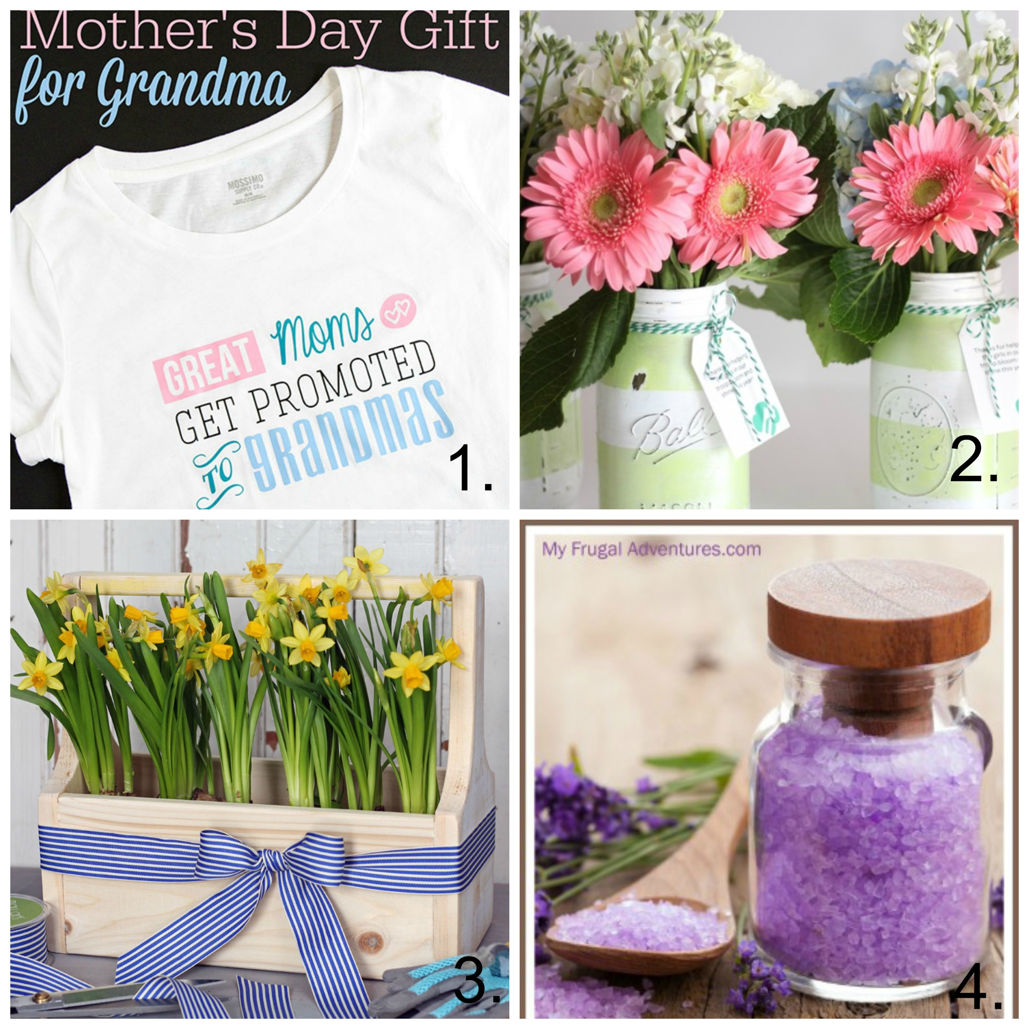 15 Thoughtful Mother S Day Gift Ideas