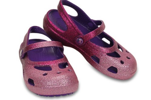 ombreshoes