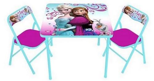 tablefrozen