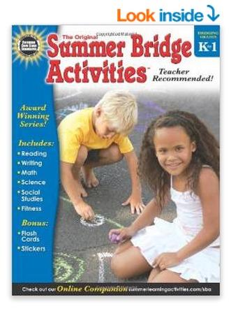 bridgebook1