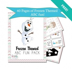 frozen-themeset