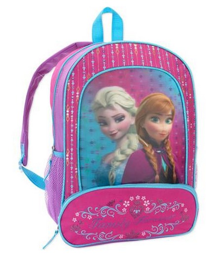 3fe11bb3f6a Frozen Backpack  5 - My Frugal Adventures