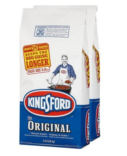 kingsfordcharcoal