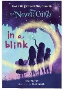 Chapter Book Suggestions For Girls 6 9 My Frugal Adventures
