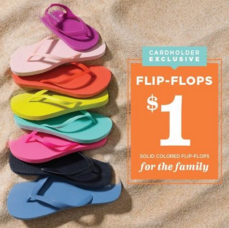 how to make a t flip flop 1.12