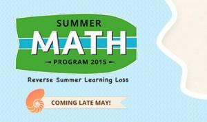 summermath