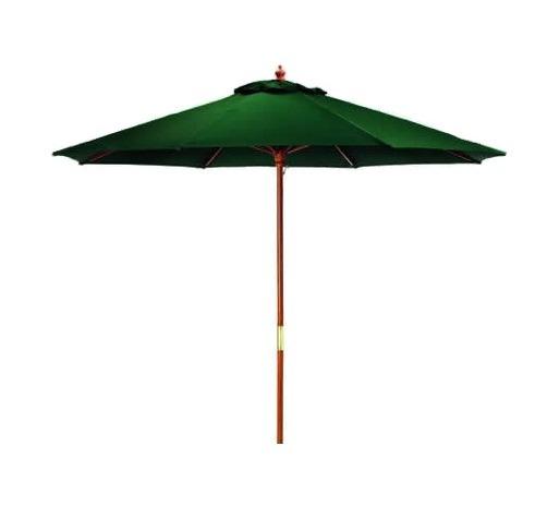 umbrellaset
