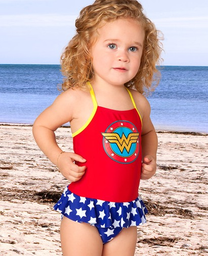 Super Hero Bathing Suits And More Up To 50 Off My Frugal Adventures