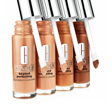 cliniqueconcealer