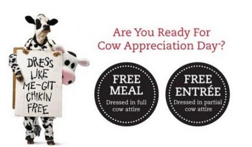 cow-appreciation