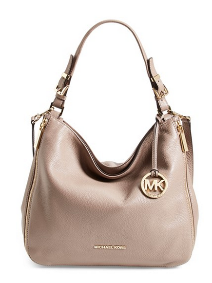 f627be4e93a7 Nordstrom  Michael Kors  Bag and Tote Sale - My Frugal Adventures