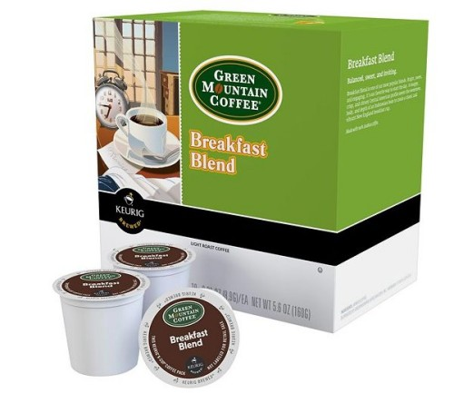 greenmountain-blend