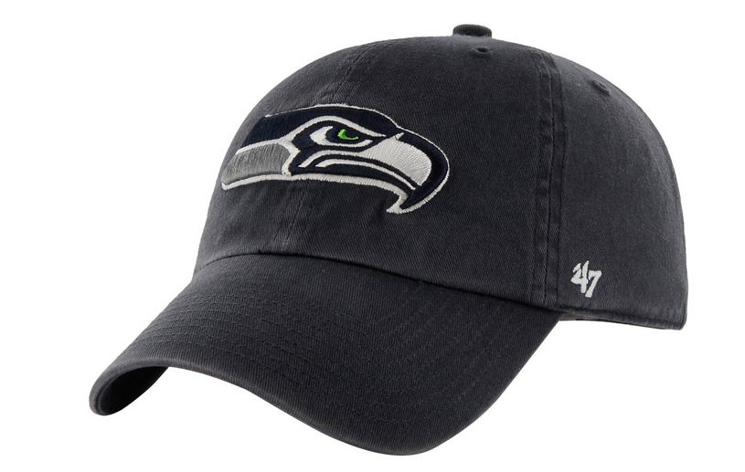 7528e018 Amazon: NFL T-Shirts and Hats Sale - My Frugal Adventures