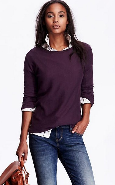f35ee6aa761 Old Navy Sale   10 Sweaters and More Deals! - My Frugal Adventures