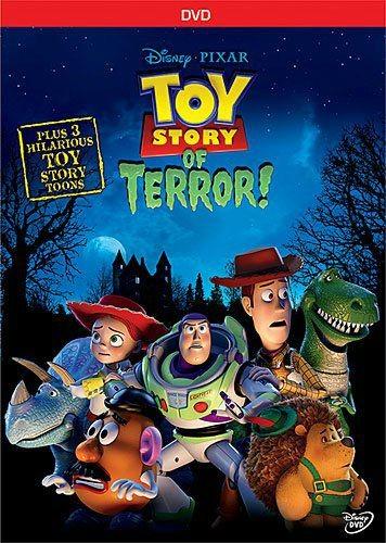 toystory-terror