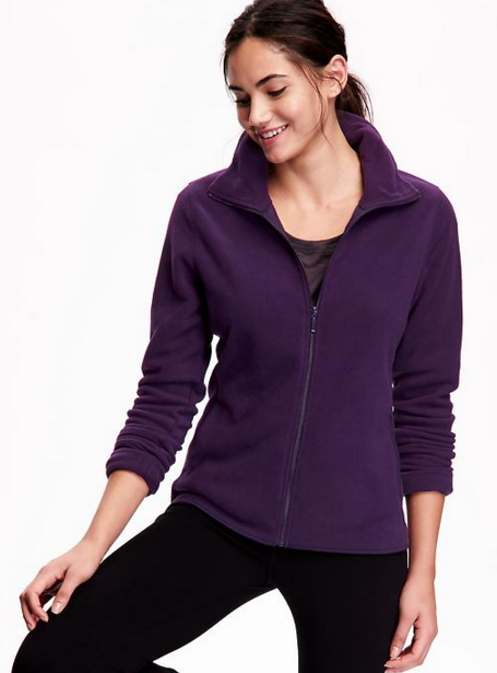 bba296ff9f9 Old Navy  Performance Fleece as low as  6 and Leggings  5 - My ...
