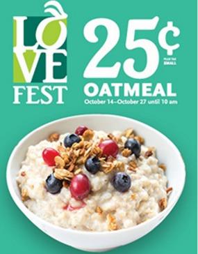 oatmeal1