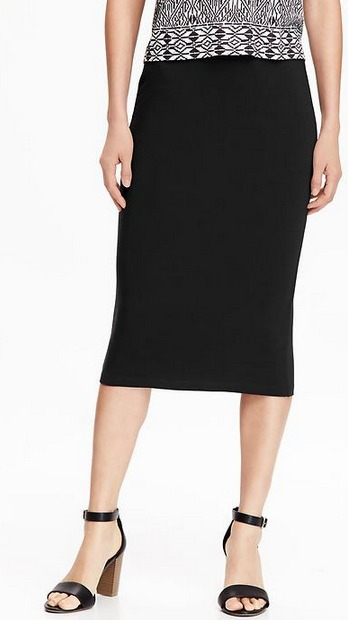c896543290e Old Navy Sale   8 Pencil Skirts and More Deals! - My Frugal Adventures