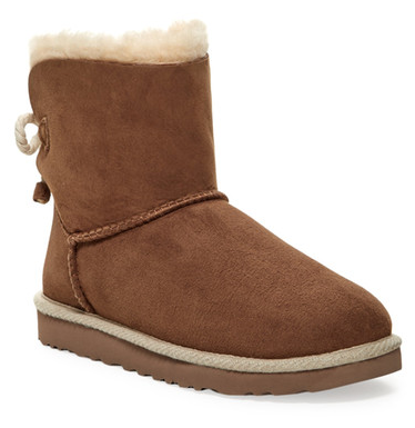 fb2fa495291 Nordstrom Rack: Deals on Ugg Boots - My Frugal Adventures