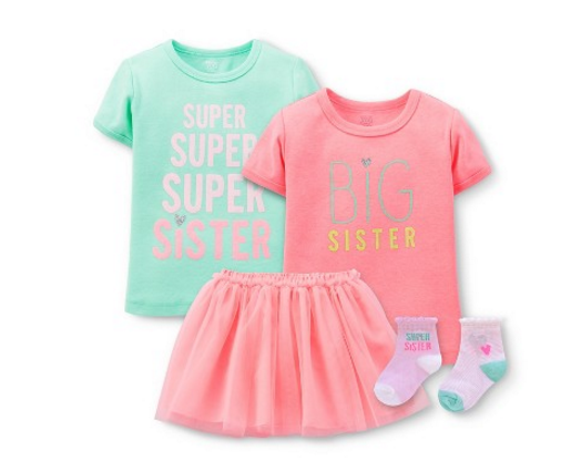 3d5965ec2 Here is another great Target deal for today! Children's clothes are 30% off  plus you can also use the 15% off code!