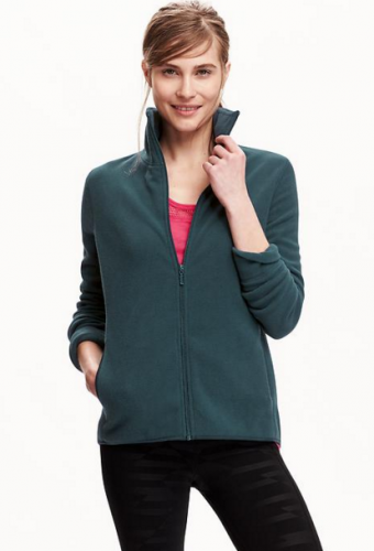 2160a900dec Old Navy is offering a couple of nice deals today only (11 18). You can get  performance fleece for  6 for children and  8 for women.