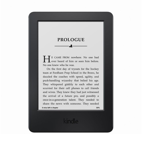 kindlereader