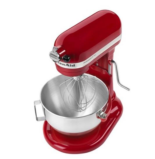 Target: KitchenAid Professional Mixer $169 - My Frugal Adventures on kenwood limited, amana corporation, kenwood chef, whirlpool corporation, meyer corporation, hamilton beach brands, sunbeam products,