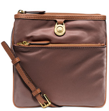 If you have a Michael Kors bag on your wishlist, there are some fantastic deals at Macy's right now. We very rarely see sales on this brand so it's worth ...