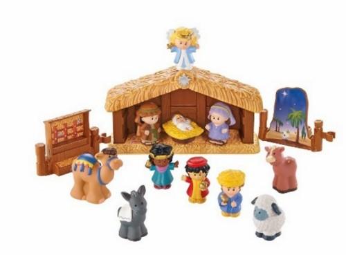 nativity-sale