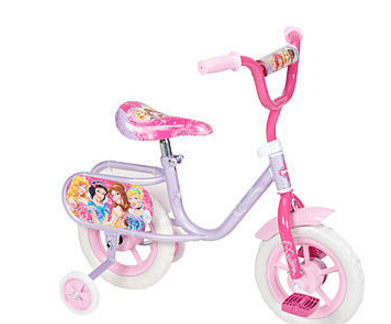 5a0c63075c6 Kmart has select Black Friday deals live now for Shop Your Way Rewards  Members. (It's free to sign up). You can order children's 10″ bikes for  only $19.99!