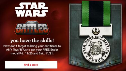 star-wars-event