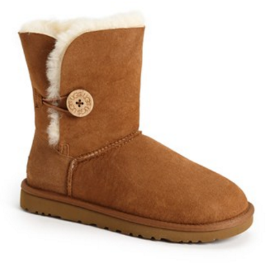 Nordstrom  Ugg Boots up to 40% off - My Frugal Adventures 55b1551b8