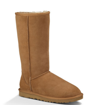 cee66c4aa05 Uggs- 15% off Select Boots + Free Overnight Shipping - My Frugal ...