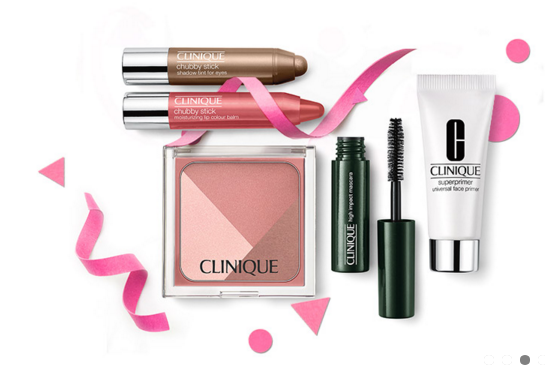 Clinique: $30 off $80 Purchase {Free Shipping} - My Frugal Adventures