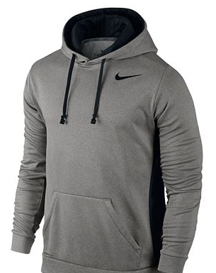 982fa2281d5 Macy s  Save up to 25% off Nike Apparel and Shoes - My Frugal Adventures
