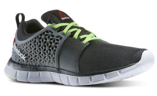Los Zapatos De Los Hombres De Reebok 2015 4Ssai